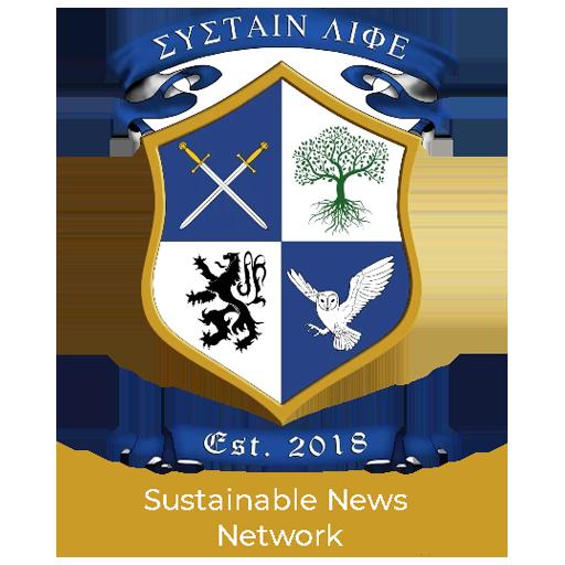 Global Ecotourism News